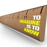 Which Digital Marketing Metrics Are the Most Important?