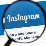 Tips for Marketing With Instagram