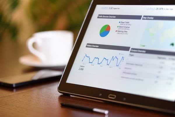 Using Google Analytics to Track Inbound Marketing Success