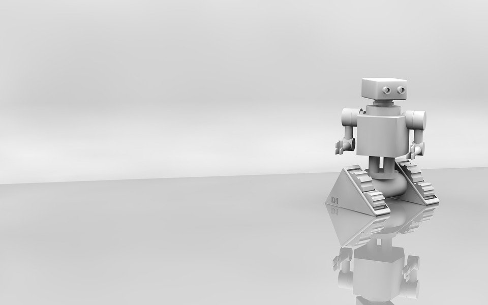Digital Marketing Tips: Efficiency In Automation