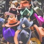 Social Media Marketing for Startups 2 - Choosing Your Channels