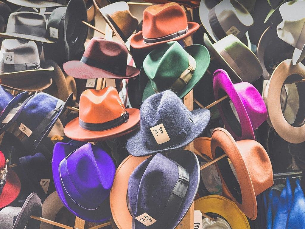 Social Media Marketing for Startups 2 – Choosing Your Channels