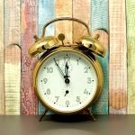 5 Ways to Save Time on Your Social Media Now
