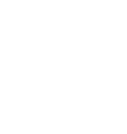 Social Ink - Digital Marketing Consultants