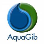 AquaGib photo