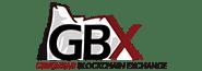 Client-GBX