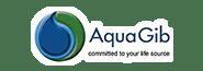Client-AquaGib
