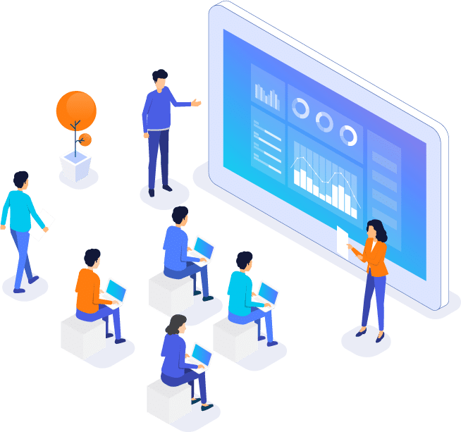 Social INK - Digital Marketing Coaching