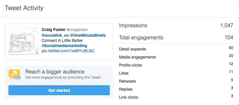 Social INK - OMB Case Study craigfo5ter