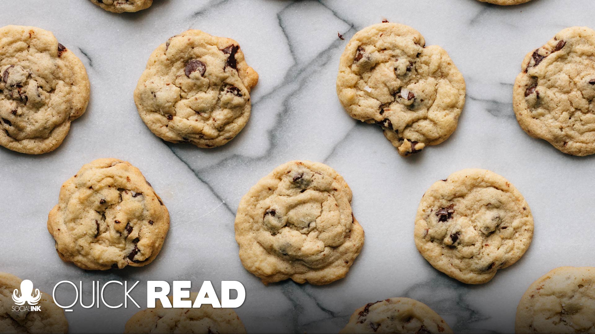 Is Your Website's Cookie Policy GDPR Compliant?