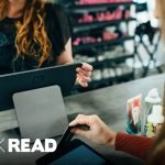 Omnichannel Marketing: Its Meaning and What It Means For Business