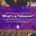 What is a Social Media Takeover? - Sparkling Eden Revisited