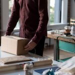 8 E-Commerce Marketing Tools for WordPress