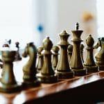 B2B Blog Strategy: A Guide to Success