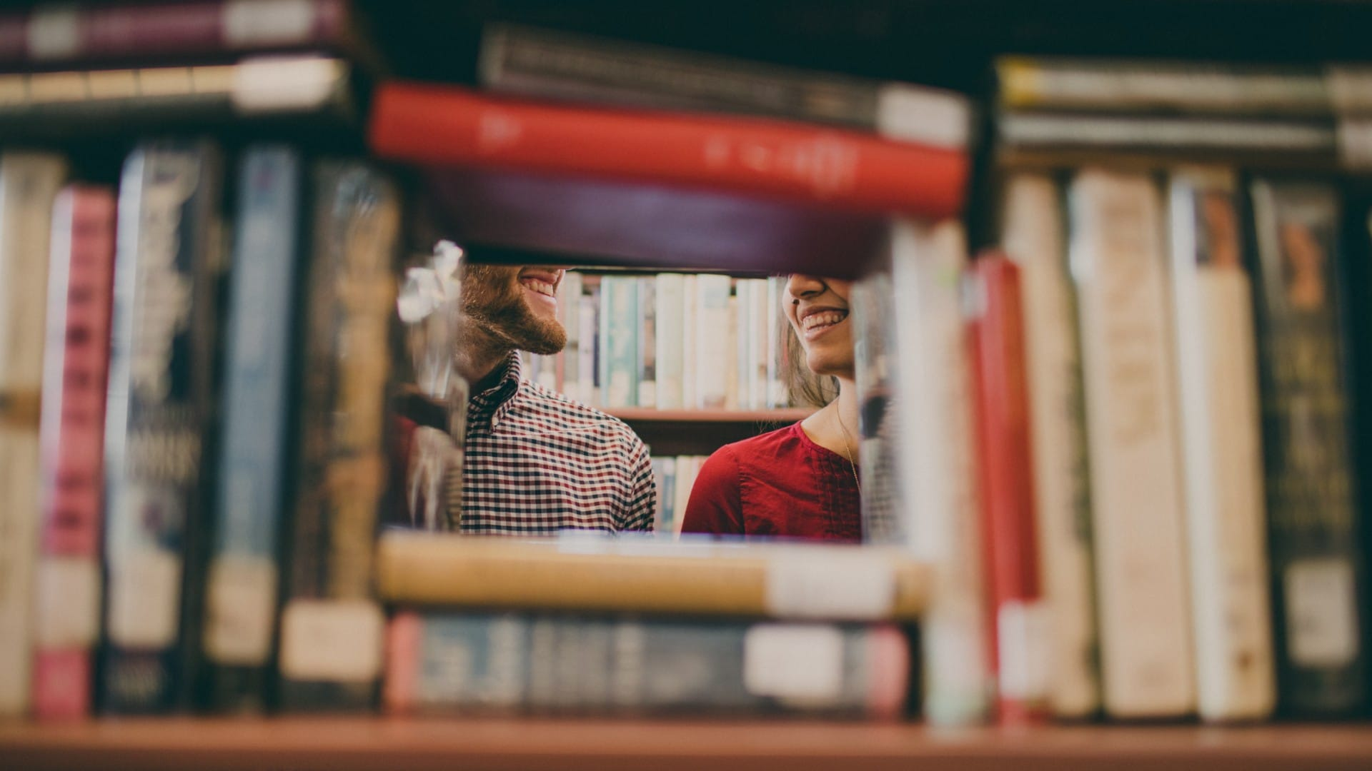 Books to Learn Marketing (that Aren't About Marketing)