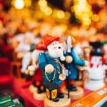 12 Christmas Marketing Ideas to Get Ahead
