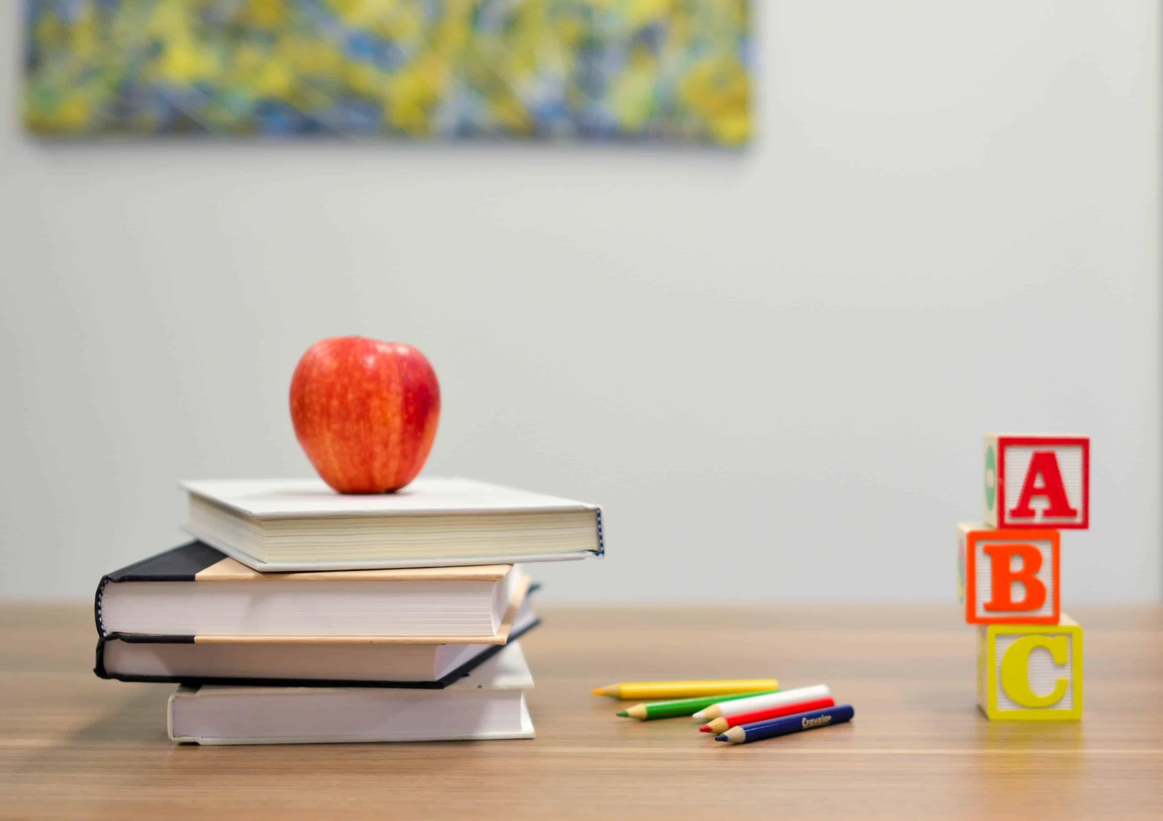 Digital Marketing Courses: An Agency Alternative