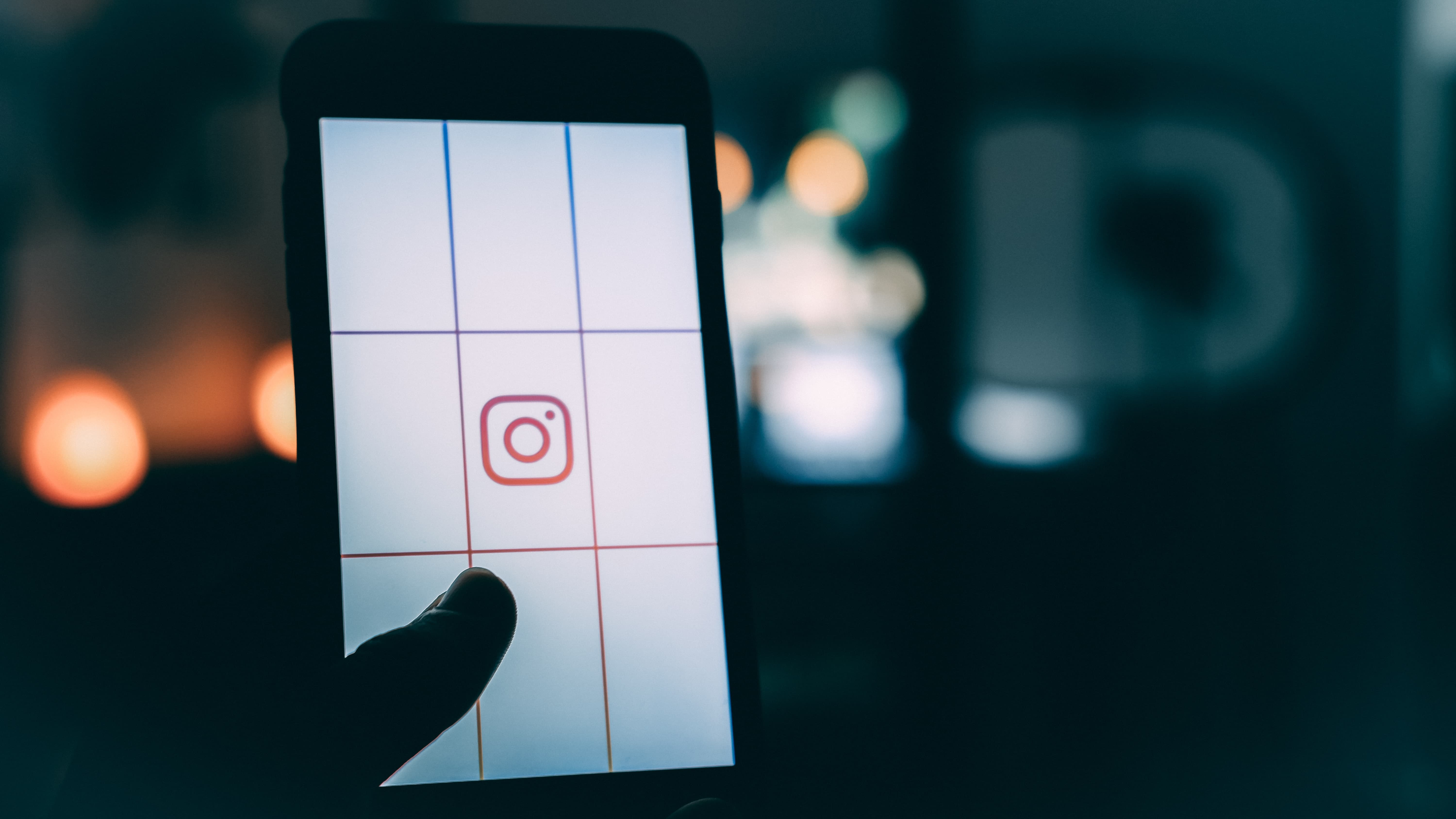 The Best Free Instagram Tools for Marketing