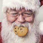 Christmas Marketing: 'Tis The Season of  Clichés