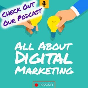 All About Digital Marketing Podcast