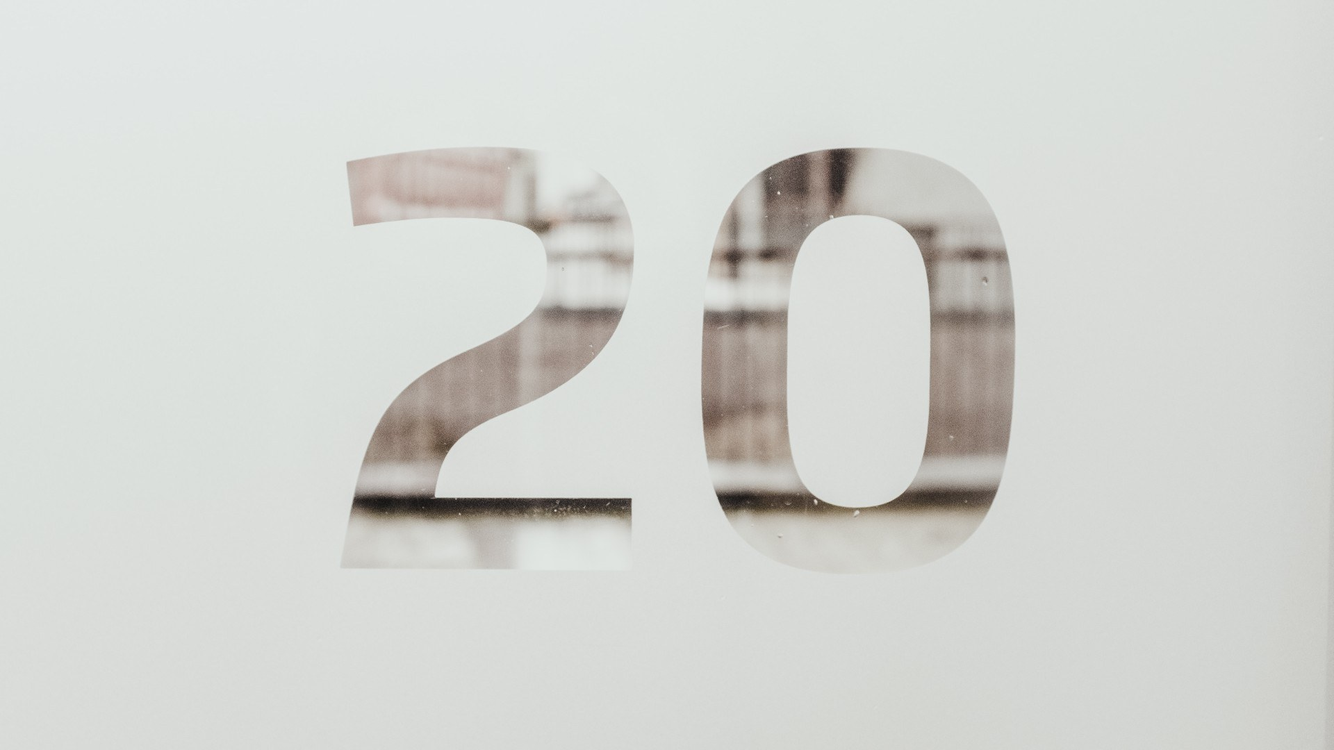 What is the 80/20 Rule in Marketing?